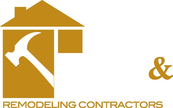 Riggs & Martin, Inc.